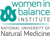 Women in Balance Institute
