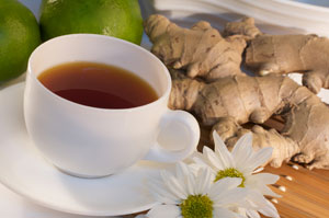 Green Tea And Cervical Cancer Women In Balance Institute