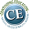 ce logo web80 photo