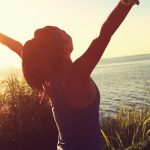 The benefits of hormone restoration